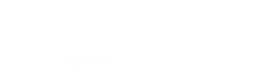 ASSP Region V Logo